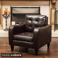 Gillian Linen Lounge Chair Free Shipping Today
