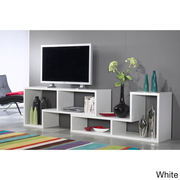 How To Arrange Living Room Furniture With Tv In Corner