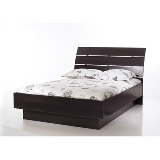 Scottsdale Truffle Bed Frame Free Shipping Today