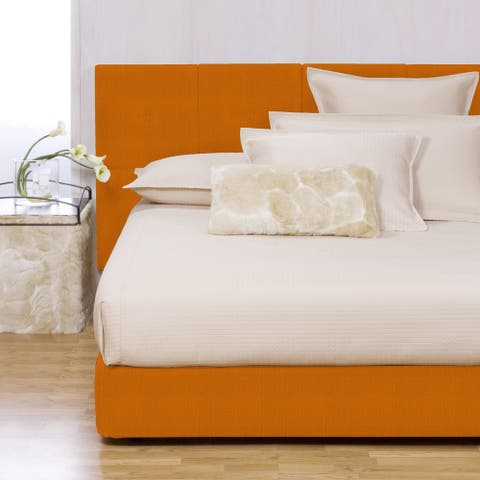 Sterling Canyon Tile Headboard Kit