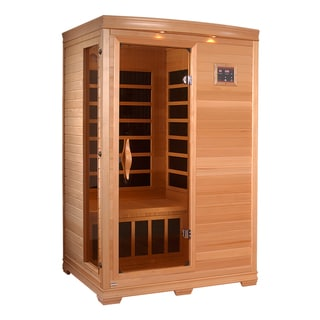 Better Life 3206 1-2 Person Sauna