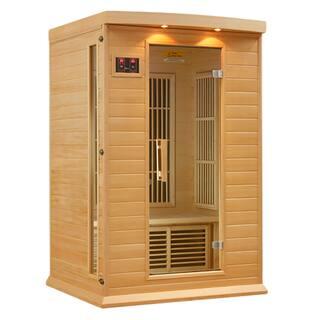Better Life 206 2 Person Sauna|https://ak1.ostkcdn.com/images/products/9278397/P16441799.jpg?impolicy=medium