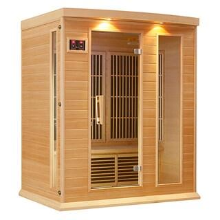 Better Life 306 3 Person Sauna|https://ak1.ostkcdn.com/images/products/9278399/P16441801.jpg?_ostk_perf_=percv&impolicy=medium