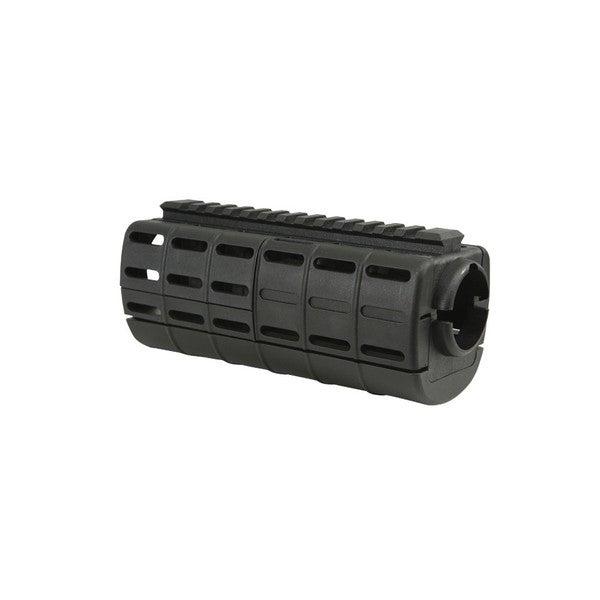 Tapco INTRAFUSE AR Carbine Handguard