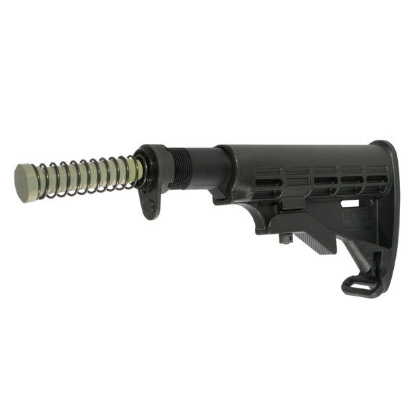Tapco INTRAFUSE AR T6 Stock Assembly