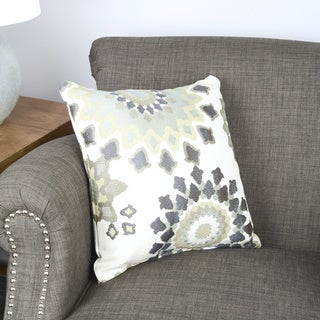 Clay Alder Home Wells Decorative Throw Pillow