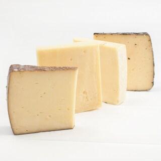 igourmet Sartori Cheese Collection