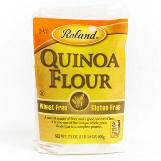 igourmet Quinoa Flour by Roland