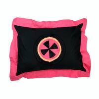 Magical Michayla Standard Pillow Sham