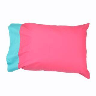 Magical Michayla Standard Pillowcase|https://ak1.ostkcdn.com/images/products/9283567/P16446571.jpg?impolicy=medium
