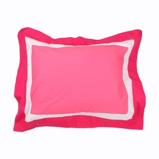 Sophia Lolita Standard Pillow Sham