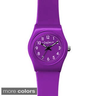 Fusion by Dakota Kids' Full Color Watch|https://ak1.ostkcdn.com/images/products/9283658/P16446745.jpg?impolicy=medium