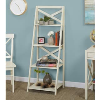 Home office furniture for less for Furniture 4 less salinas