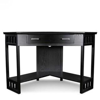 Hardwood Corner Laptop Desk|https://ak1.ostkcdn.com/images/products/9283946/P16447096.jpg?_ostk_perf_=percv&impolicy=medium