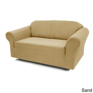 Tan Sofa Couch Covers Shop The Best Deals For Apr 2017