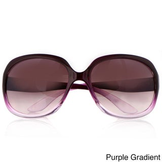 Adele's Toddler Girl Fashion Sunglasses (Option: Purple)