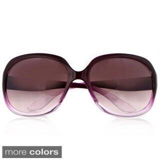 Adele's Toddler Girl Fashion Sunglasses