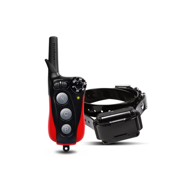 Dogtra iQ Plus Remote Pet Training System