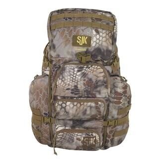 Slumberjack Carbine 2500 Heartland Pack