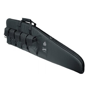 UTG DC Series 38-inch Tactical Gun Case