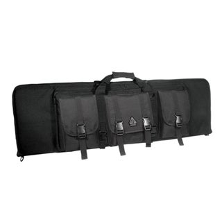 UTG Combat Operation RC Series 42-inch Gun Case