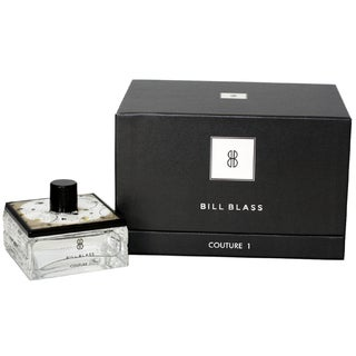 Bill Blass Couture #1 Women's 1.7-ounce Eau de Parfum Spray