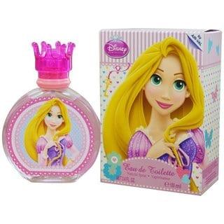 Rapunzel Women's 3.4-ounce Eau de Toilette Spray