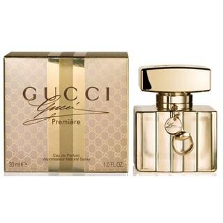 Gucci Premiere Women's 1-ounce Eau de Parfum Spray