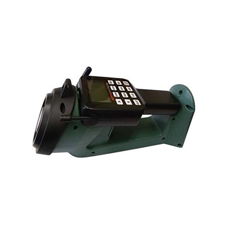 Cass Creek RPS Extreme Record-Play-Shoot Predator Electronic Game Call
