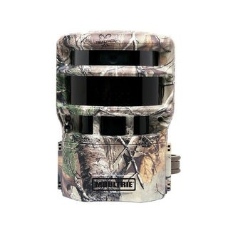 Moultrie Panoramic 150i No Glow Trail Camera
