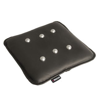 Wagan Go Relax Acupressure Seat Cushion