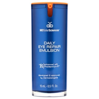 MDSolarSciences 0.5-ounce Daily Eye Repair Emulsion