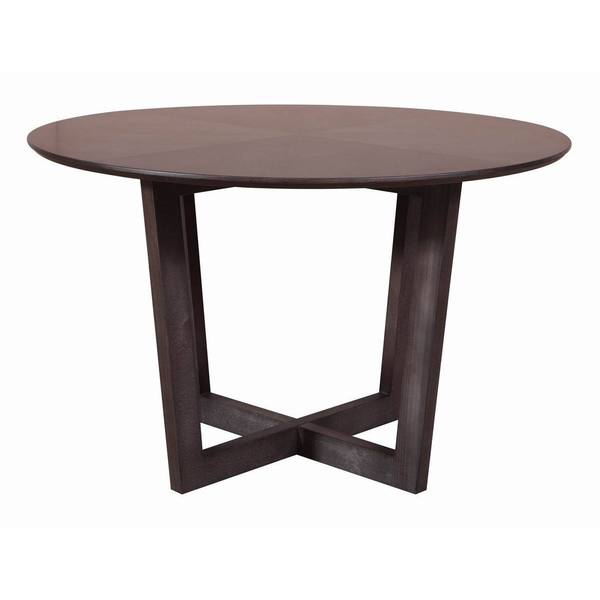 Brayden Round Dining Table Free Shipping Today