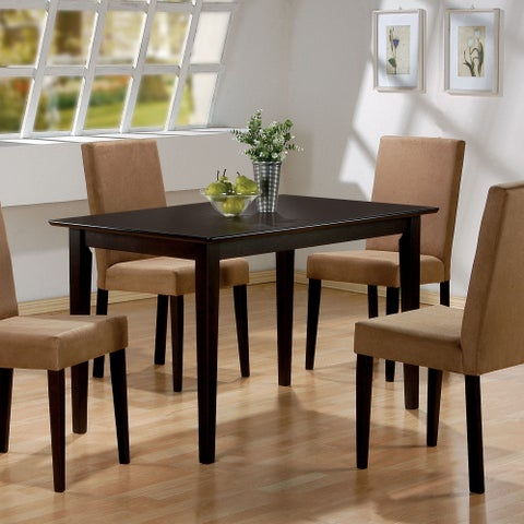 Coaster Company Clayton Dining Table