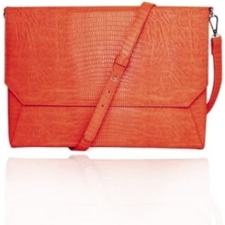 """Francine Collection Lenox Carrying Case (Sleeve) for 11"""" Tablet"""