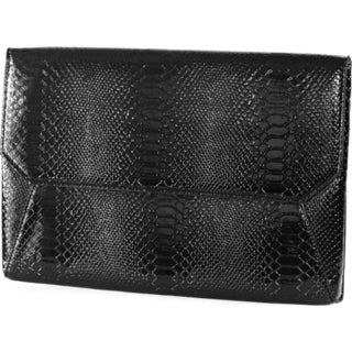 """Francine Collection Lexington Carrying Case (Sleeve) for 7"""" iPad mini"""
