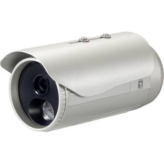LevelOne H.264 3-Mega Pixel FCS-5053 PoE IP Network Camera w/IR (Day/|https://ak1.ostkcdn.com/images/products/9288346/P16451104.jpg?impolicy=medium