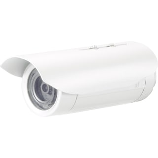 LevelOne H.264 3-Mega Pixel FCS-5056 PoE WDR IP Dome Network Camera (
