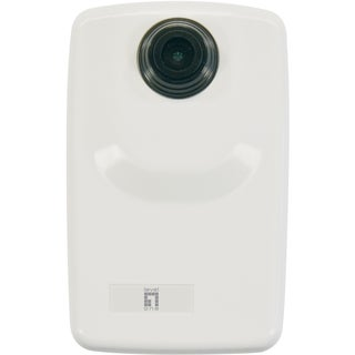 LevelOne H.264 3-Mega Pixel FCS-0032 PoE IP Network Camera