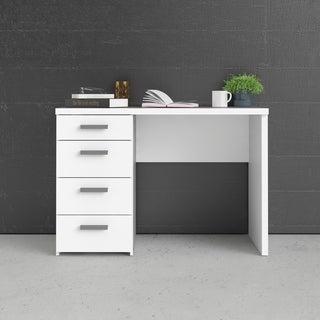 Wendell Plus Desk