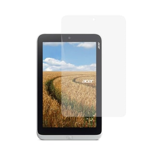 Screen Protector for Acer Iconia W3