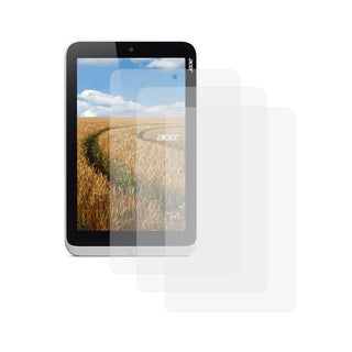 Screen Protectors for Acer Iconia W3