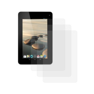 Screen Protectors for Acer Iconia B1-710