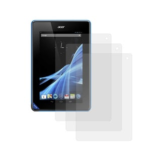 Screen Protectors for Acer Iconia B1-A71