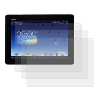 Screen Protectors for ASUS MeMO Pad FHD 10 (ME302C)