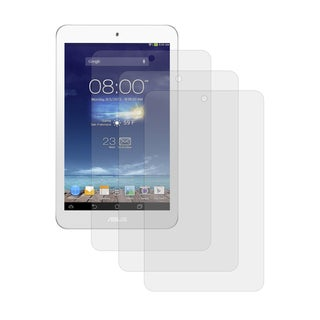 Screen Protectors for ASUS MeMO Pad HD 8 (ME180A)