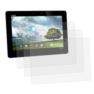 Screen Protectors for ASUS Transformer Pad Infinity (TF700T)
