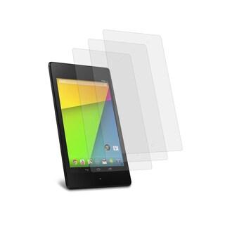 Screen Protectors for Nexus 7 2nd Gen