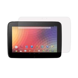 Screen Protector for Nexus 10