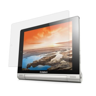 Screen Protector for Lenovo Yoga 8 (B6000)